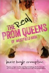 The Real Prom Queens of Westfield High - Laurie Boyle Crompton
