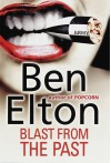 Blast From The Past - Ben Elton