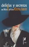 Delicias y secretos en Manhattan - Olivia Ardey