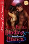 Binding Bianca - Abby Blake