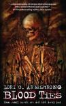 Julie Collins Series: Books 1-4 - Lori G. Armstrong