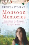 Monsoon Memories - Renita D'Silva