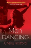 Men Dancing - Cherry Radford