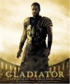 Gladiator: The Making of the Ridley Scott Epic - Sharon Black, Ridley Scott