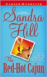 The Red-Hot Cajun - Sandra Hill