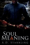 Soul Meaning - A.D. Starrling
