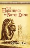 The Hunchback of Notre Dame - Victor Hugo, A.L. Alger