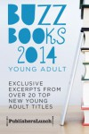 Buzz Books 2014: Young Adult - Publishers Lunch
