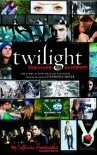 Twilight Director's Notebook : The Story of How We Made the Movie Based on the Novel by Stephenie Meyer - Catherine Hardwicke