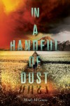 In a Handful of Dust (Audio) - Mindy McGinnis