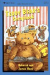 Teddy Bear'S Scrapbook - Deborah Howe