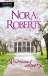 Rodzinne sekrety - Nora Roberts