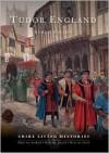 Tudor England - Derek Wilson