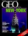 GEO Special New York - Geo