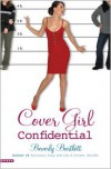 Cover Girl Confidential - Beverly Bartlett