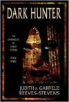 Dark Hunter - Judith Reeves-Stevens,  Garfield Reeves-Stevens