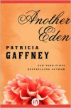 Another Eden - Patricia Gaffney