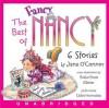 The Best of Fancy Nancy CD: The Best of Fancy Nancy CD - Robin Preiss Glasser, Chloe Hennessee