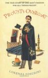 Proust's Overcoat. Lorenza Foschini - Lorenza Foschini, Eric Karpeles