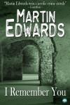 I Remember You (Harry Devlin) - Martin Edwards