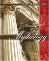 Introduction to Mythology - James G. Farrow