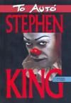 Το αυτό - Stephen King