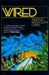 Wired - Martha Randolph Carr