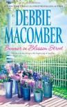Summer on Blossom Street - Debbie Macomber