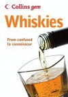 Whiskies (Collins Gem) - Dominic Roskrow