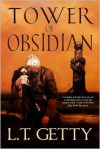 Tower Of Obsidian -