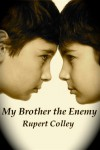 My Brother the Enemy - Rupert Colley