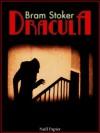 Dracula - Vollständige Deutsche Fassung - Bram Stoker, Heinz Widtmann