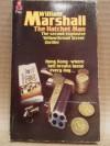 The Hatchet Man - William Marshall