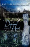 Depraved Heart: A Novel - Kathleen Valentine