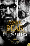 Mark of the Bear - N.J. Walters
