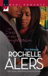 Twice the Temptation - Rochelle Alers