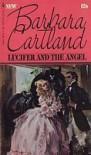 Lucifer And The Angel - Barbara Cartland