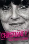 Christiane F. - Mein zweites Leben: Autobiografie (German Edition) - Sonja Vukovic, Christiane F.