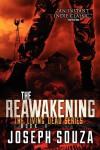 The Reawakening - Joseph Souza