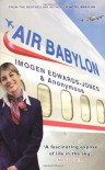 Air Babylon - Imogen Edwards-Jones