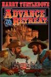 Advance and Retreat  - Harry Turtledove