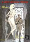 A Very Special Prison - Erich von Gotha