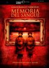 Memoria del sangue - Gianfranco Nerozzi
