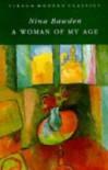 A Woman of My Age (Virago Modern Classics) - Nina Bawden