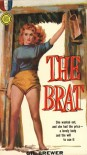 The Brat - Gil Brewer