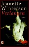 Verlangen - Jeanette Winterson