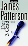 Der 3. Grad - James Patterson, Andreas Jäger