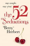 52 Seductions - Betty   Herbert