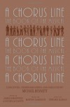 """Chorus Line"": The Book of the Musical (Applause Musical Library) - James Kirkwood;etc.;Nicholas Dante"