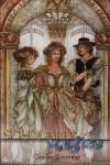 Scholarly Magics - Caroline Stevermer